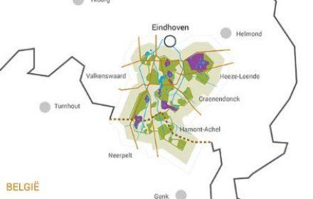Gebied Groote Heide2 1