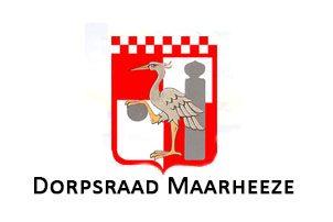 Dorpsraad_Maarheeze