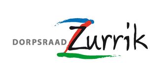 Dorpsraad_Zurrik